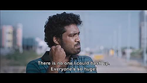 Thiri Trailer
