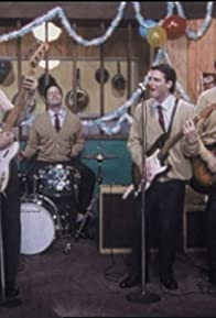 Primary photo for Weezer: Buddy Holly
