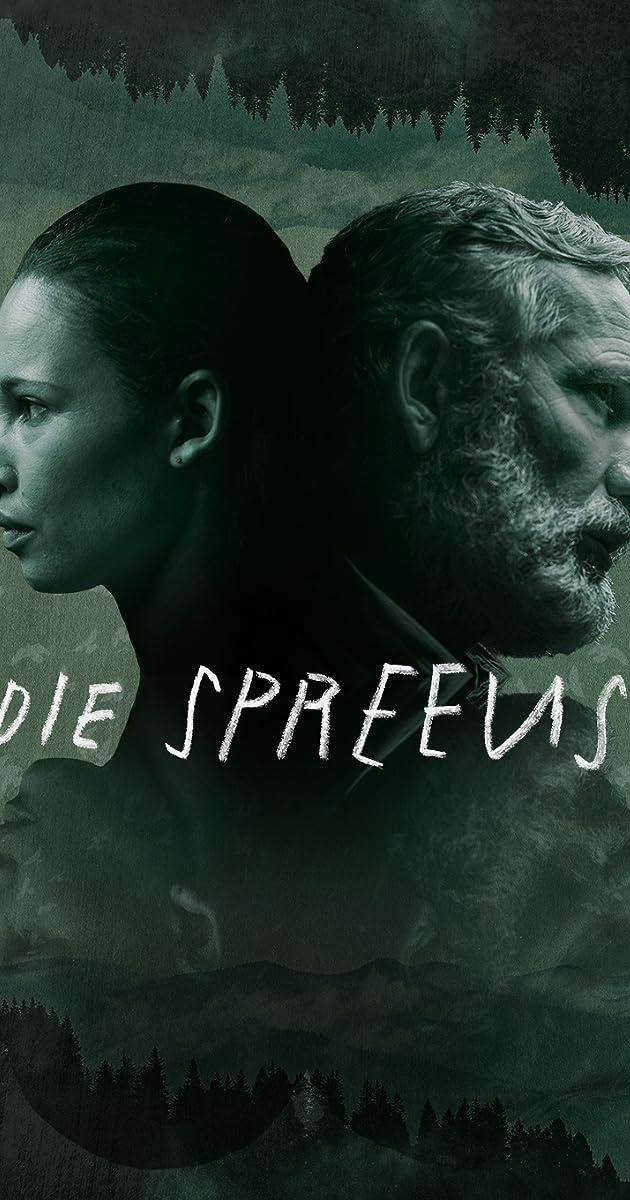 Descargar Die Spreeus Temporada 1 capitulos completos en español latino