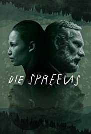 Die Spreeus Poster