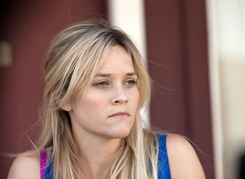 329a3e926 Reese Witherspoon in Mud (2012)
