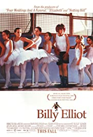 Play or Watch Movies for free Billy Elliot (2000)