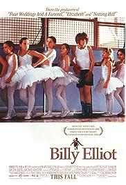 Billy Elliot (2000) ONLINE SEHEN