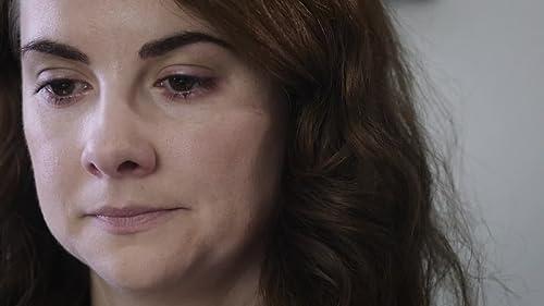Drama clip: The Coroner: Elizabeth Godley