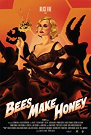 Bees Make Honey (2018) 720p