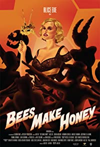 Primary photo for Bees Make Honey