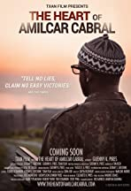 The Heart of Amilcar Cabral