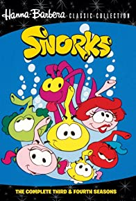 Primary photo for Snorks