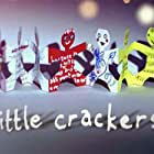 Little Crackers (2010)