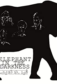 Primary photo for Elephant in the Dark
