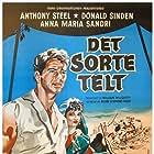 The Black Tent (1956)