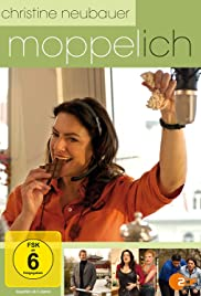 Moppel-Ich Poster