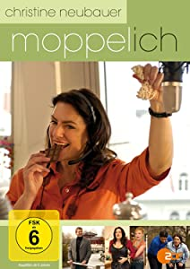 Dvd movie downloads free Moppel-Ich by [480p]