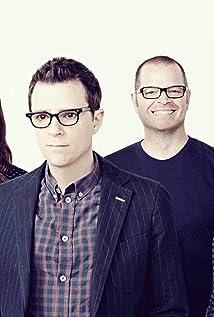 Weezer Picture