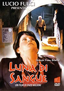 Mobile websites for movie downloads Luna di sangue [hdrip]