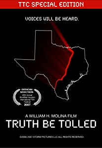 Truth Be Tolled; TTC Special Edition by
