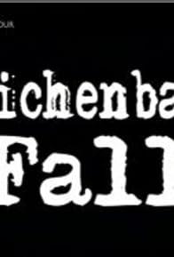 Primary photo for Reichenbach Falls
