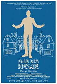 One Big Home