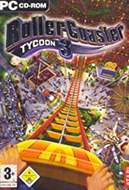 rollercoaster tycoon 3 download full game free pc