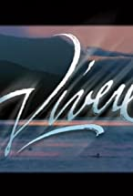 Primary image for Vivere