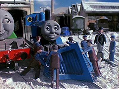 Whats a good new movie to watch Thomas' Christmas Party [BRRip]