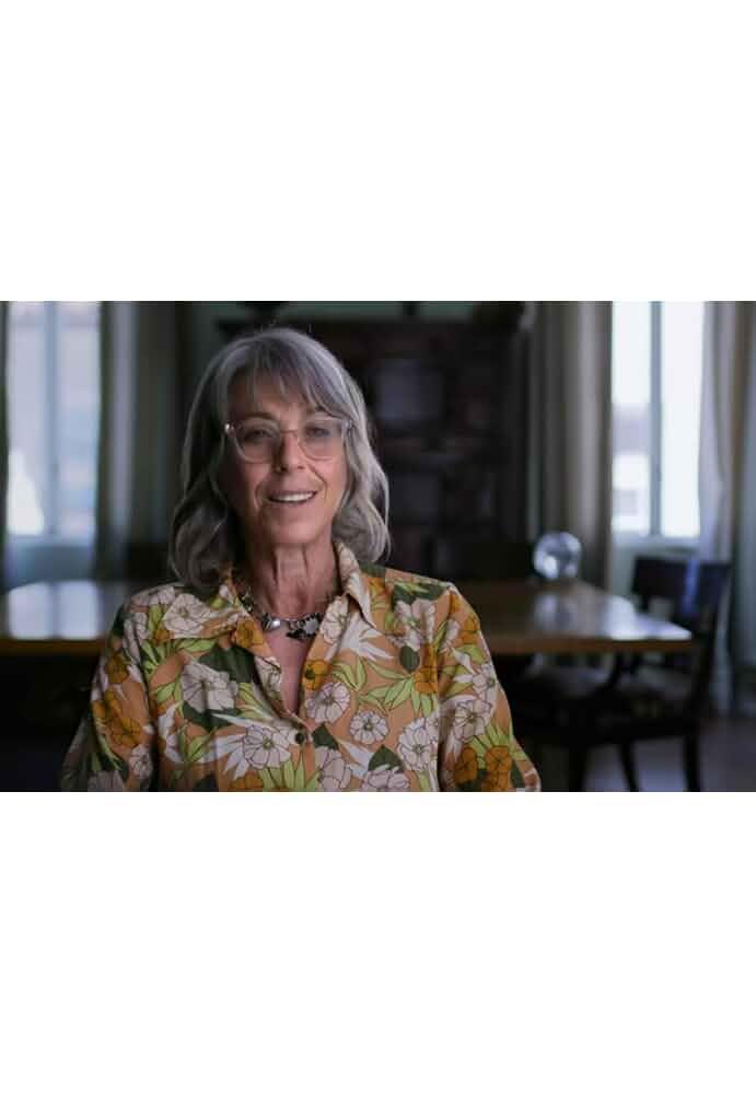 Valerie Velardi Age Wiki Photos And Biography Filmifeed Hai navigato fino a qui per trovare informazioni su valerie velardi? filmifeed