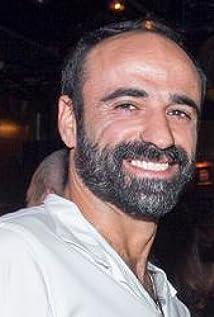 Yaakov Zada Daniel Picture