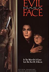 Evil Has a Face (1996)