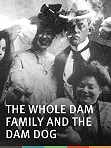imovie free download for ipad 3 The Whole Dam Family and the Dam Dog by [avi]