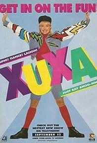 Primary photo for Xuxa