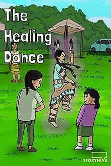 The Healing Dance (2019 Video)