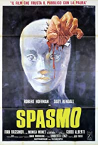 Primary photo for Spasmo
