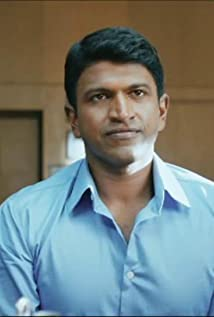 Puneeth Rajkumar Picture