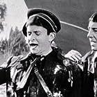 I marziani hanno 12 mani (1964)