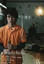 Melancholic