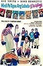 Hindi pa tapos ang labada, darling (1994) Poster