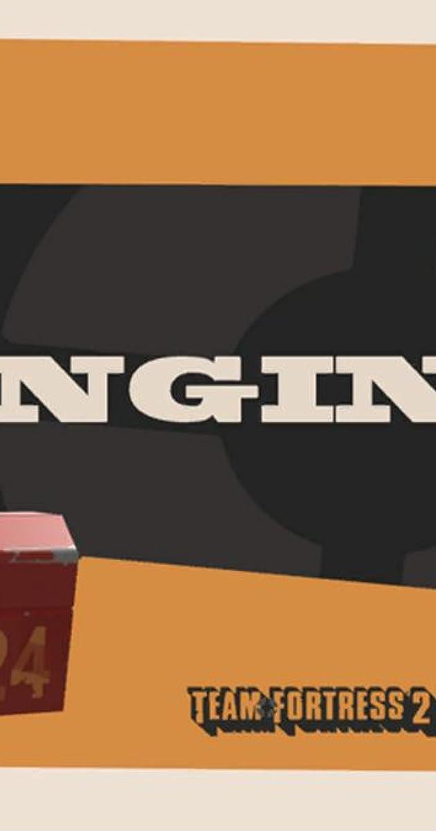 Zanbato Logo Meet the Engine...