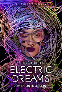 Electric Dreams (2017)