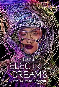 Philip K dicks Electric Dreams  Season 1