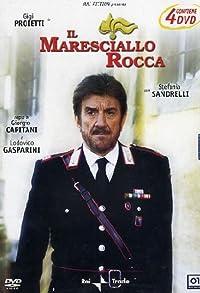 Primary photo for Il maresciallo Rocca