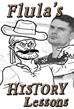 Allen, Texas History: According to Flula