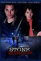 Tom Stone