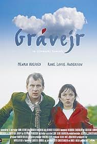 Gråvejr (2001)