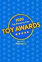2020 Toy Awards