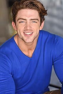 Billy Reilich Picture