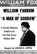 A Man of Sorrow