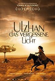 Ulzhan 2007 Imdb