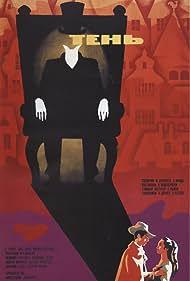 Ten (1971) Poster - Movie Forum, Cast, Reviews