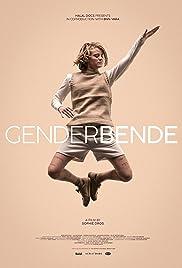 Genderblend Poster