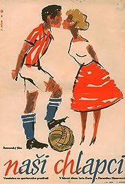 Baietii nostri 1959 online dating